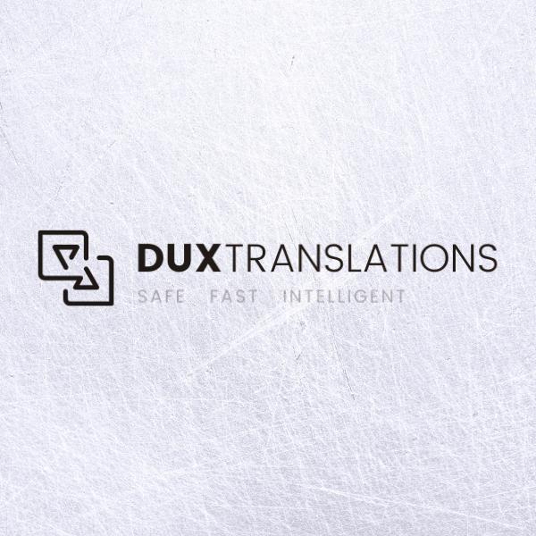 DUX Translations