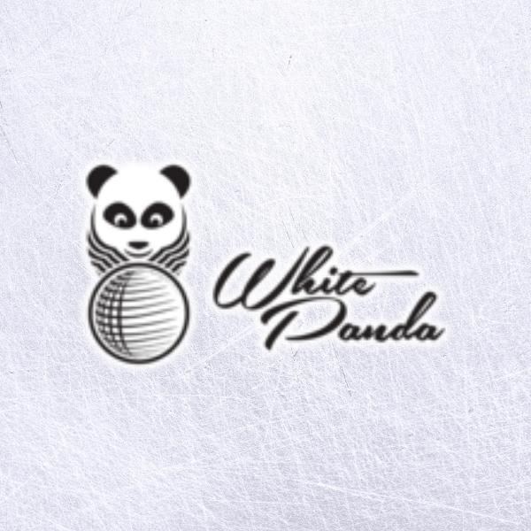 WhitePanda